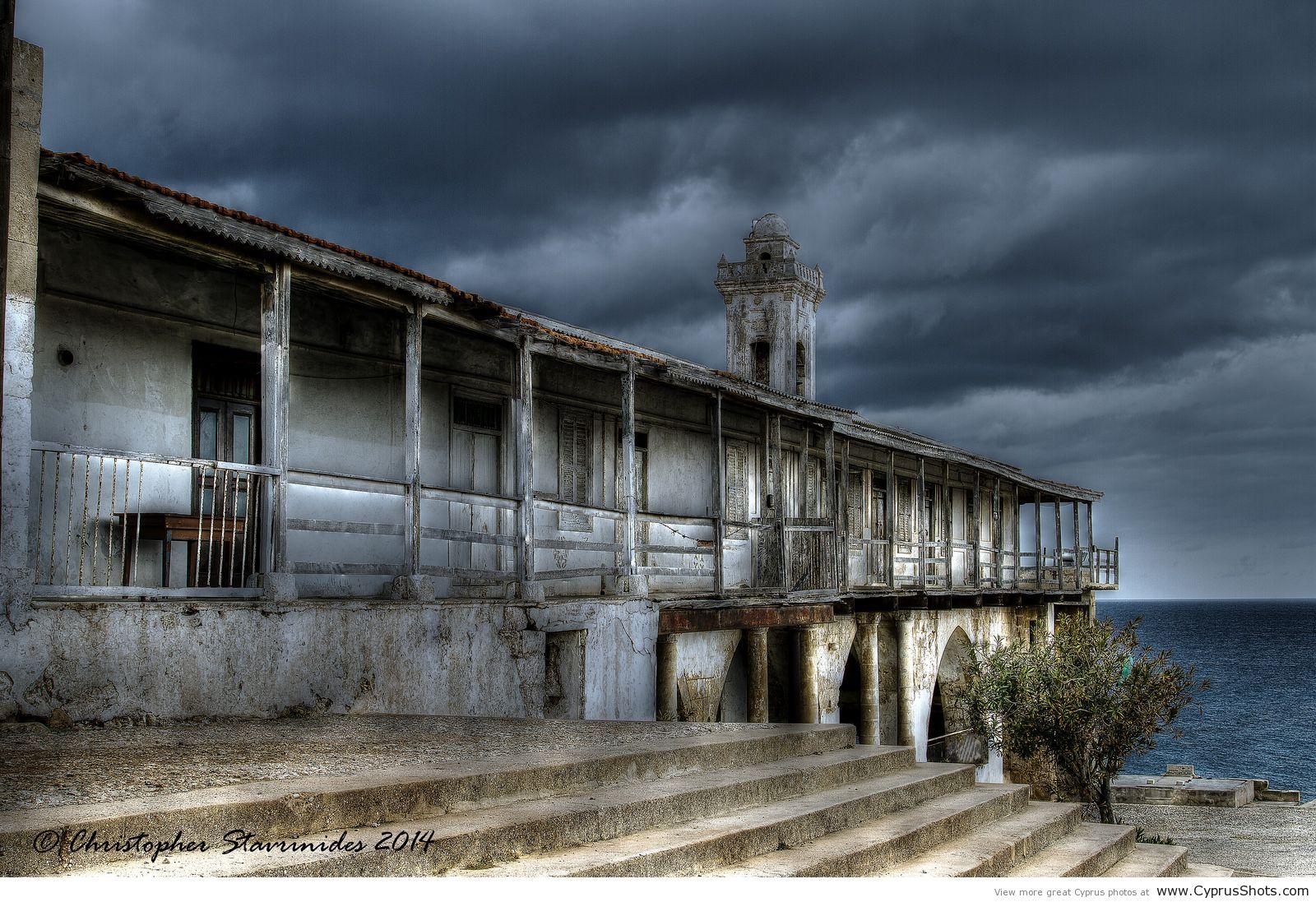 manastir4