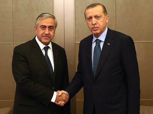 akinci_erdogan1