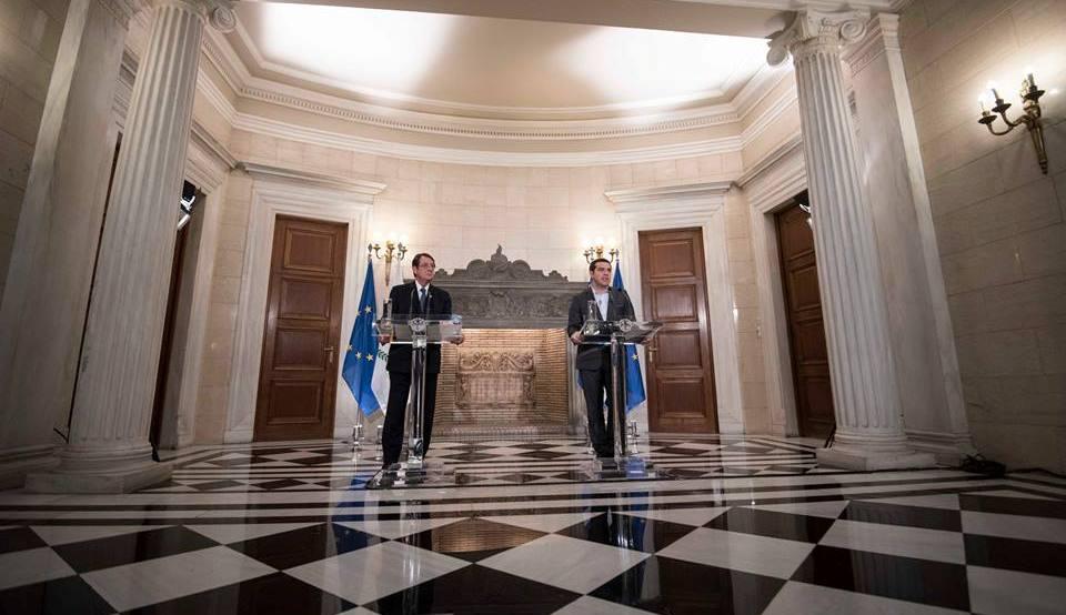 anastasi_tsipras