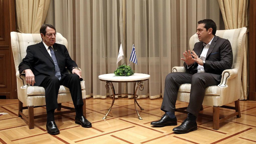 anastasi_tsipras2