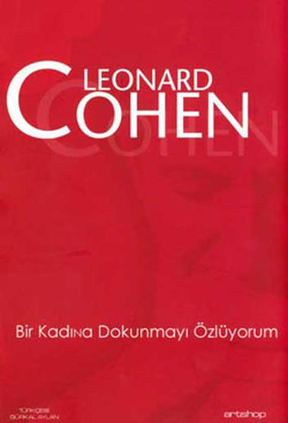leonard3