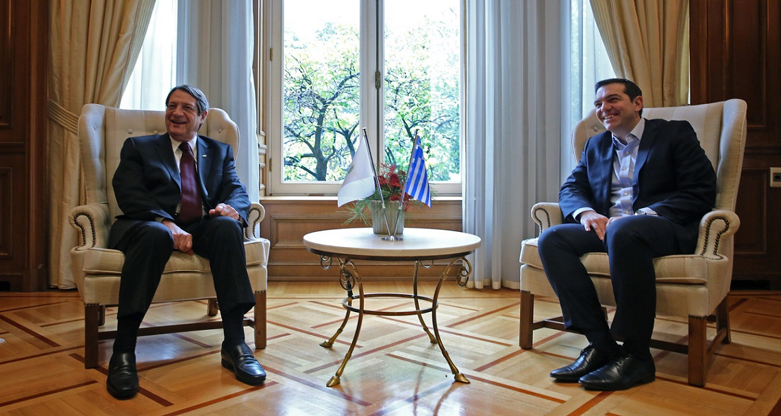 https://gazeddakibris.com/wp-content/uploads/2016/12/anas_tsipras.jpg