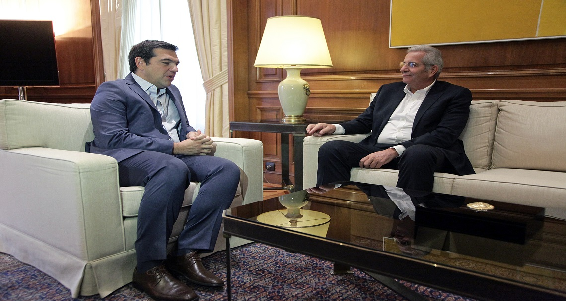 https://gazeddakibris.com/wp-content/uploads/2016/12/kiprianu_tsipras1.jpg