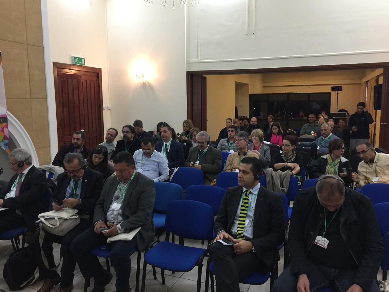 ktos_konferans1