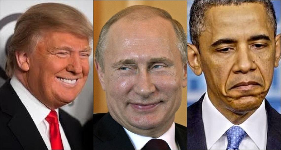 https://gazeddakibris.com/wp-content/uploads/2016/12/obama_trump_putin.jpg