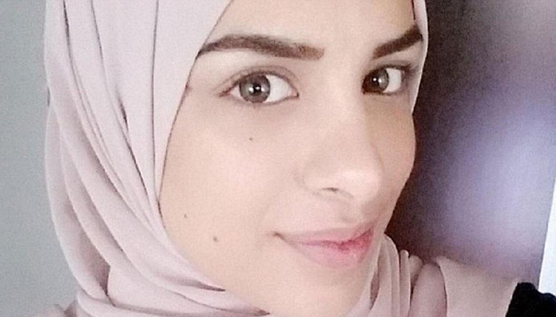 https://gazeddakibris.com/wp-content/uploads/2018/08/SUPPLIED-farah-alhajeh-august-1120.jpg
