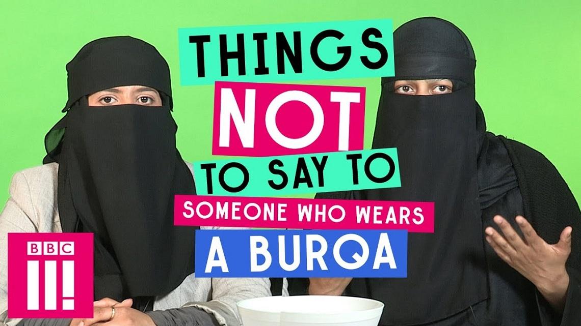 https://gazeddakibris.com/wp-content/uploads/2018/08/burqa.jpg