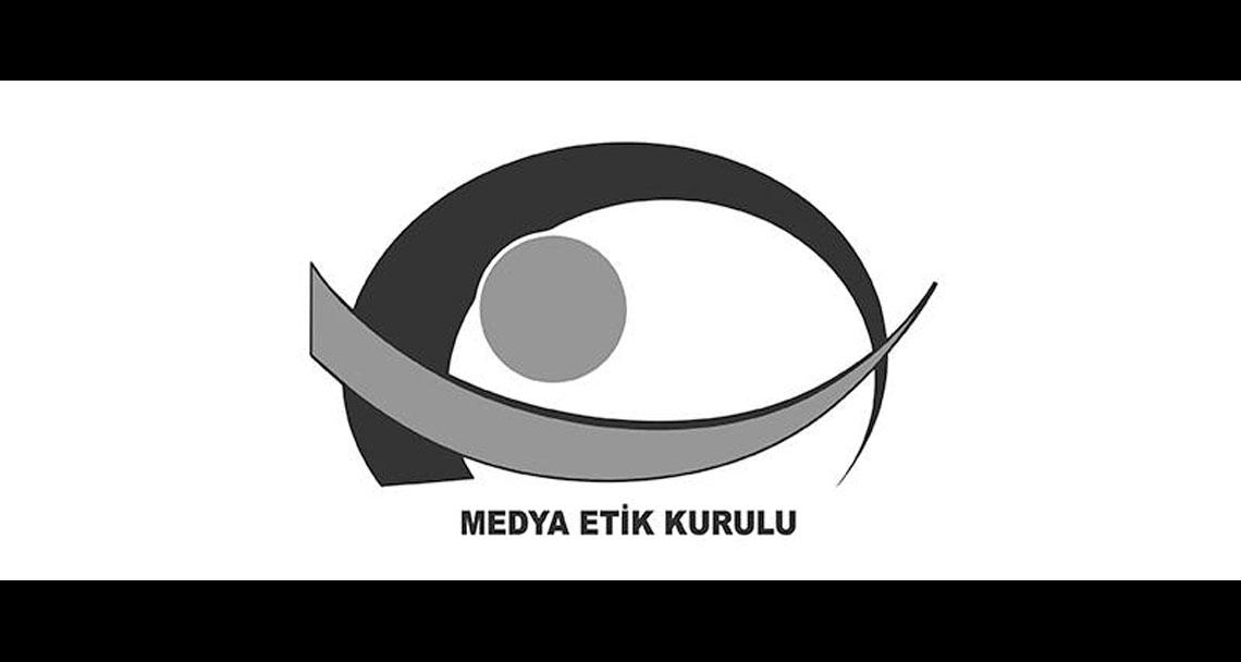 Medya Etik Kurulu da kınadı