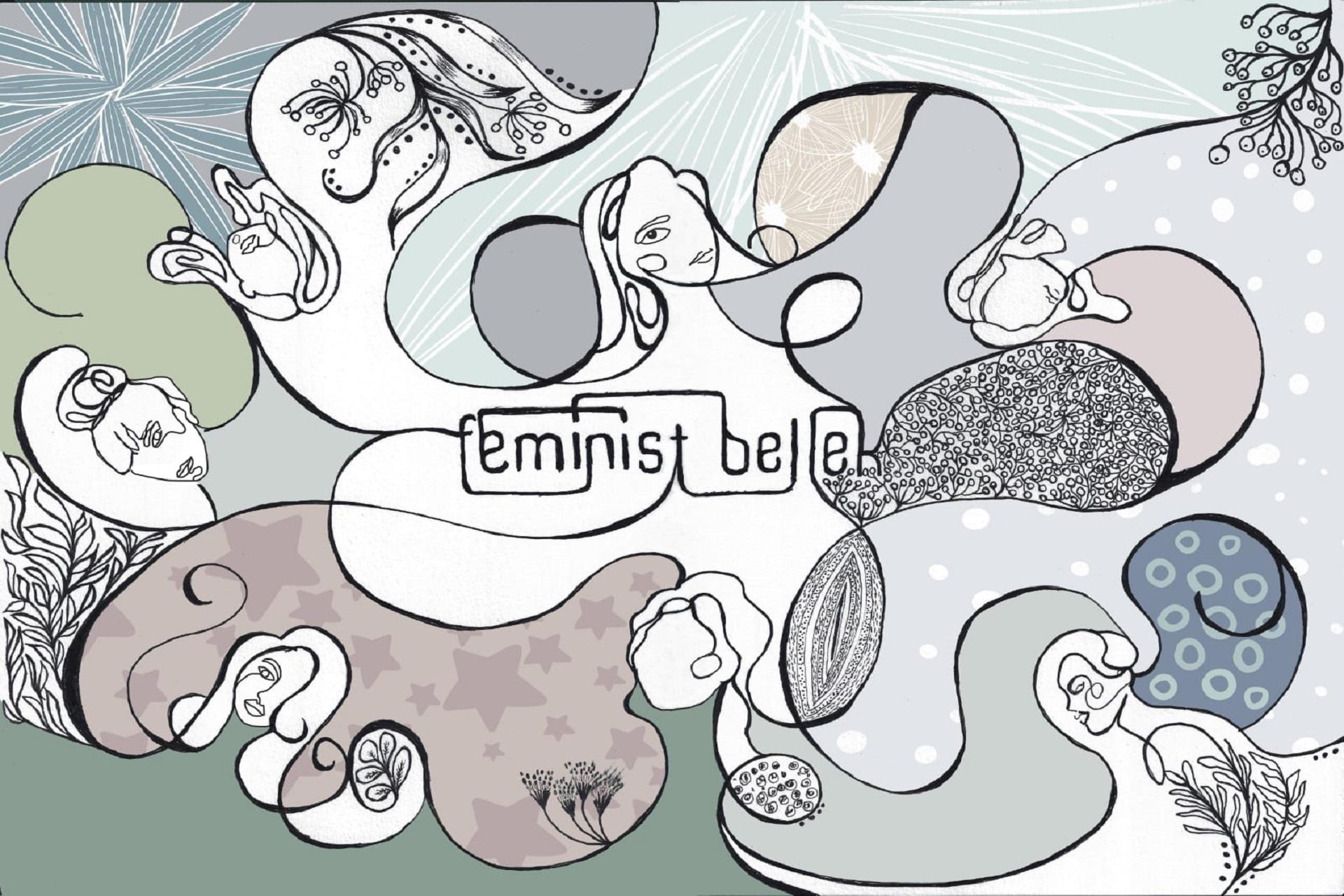https://gazeddakibris.com/wp-content/uploads/2021/01/feministbellek.jpg