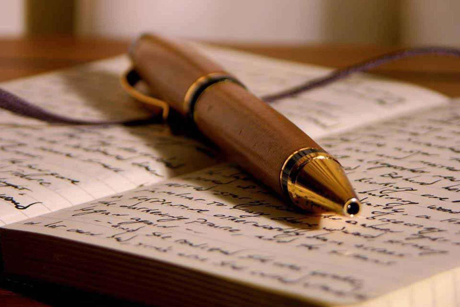 Başkaldırı ile uyumun birlikte ve zıtlıkla yol aldığı bir yaşam keşfidir, öykü…